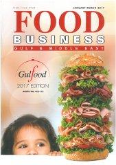 Food-Business-JanMar2017---COVER.jpg