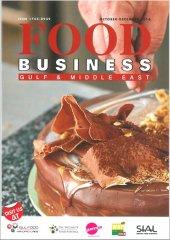 Food-Business-OctDec2016-Fruit-Life-COVER.jpg